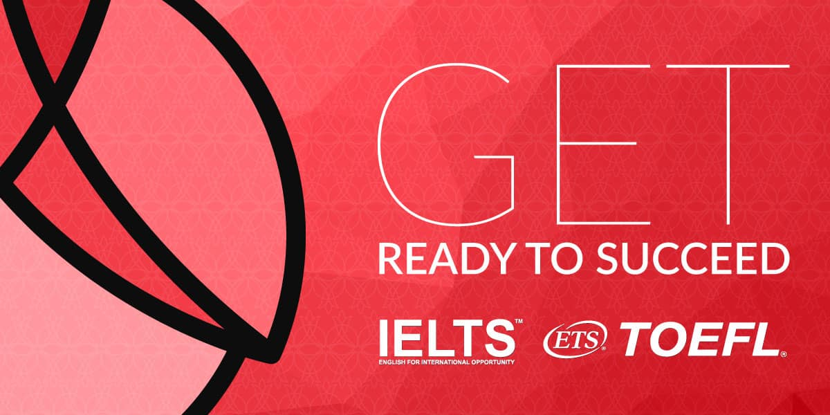 How to get a higher IELTS-TOEFL score
