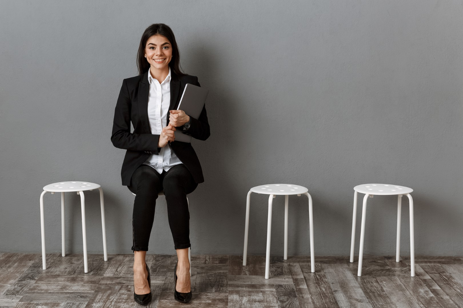 How to Prepare for Your Upcoming Interview