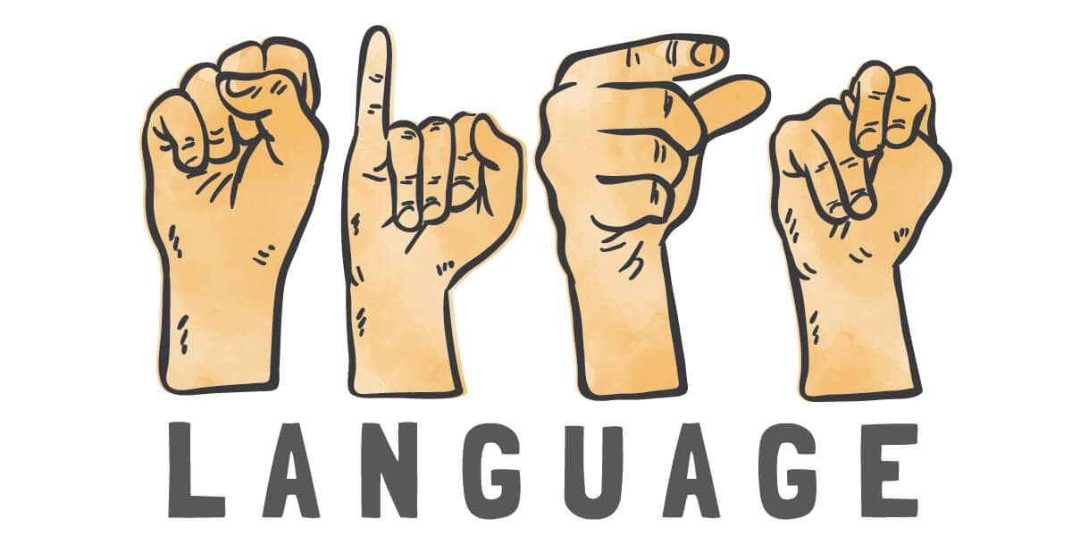 learn-sign-language
