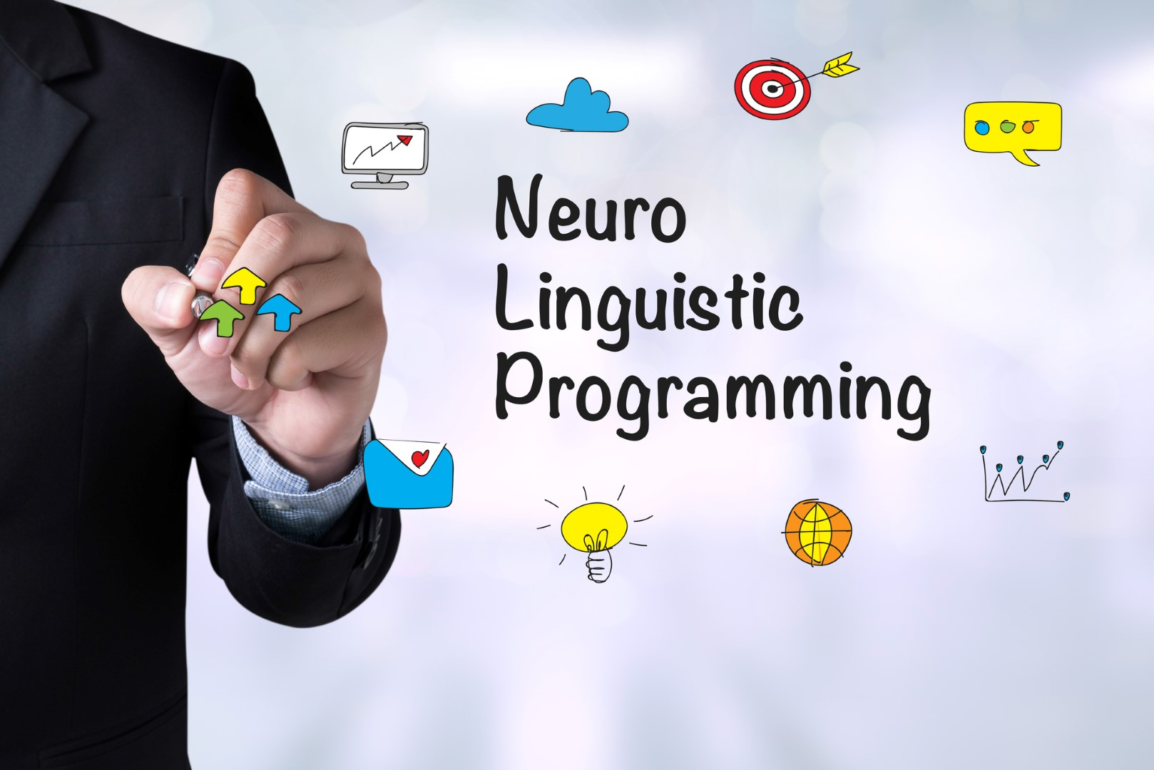 Understanding Neuro-Linguistic Programming and How it Works